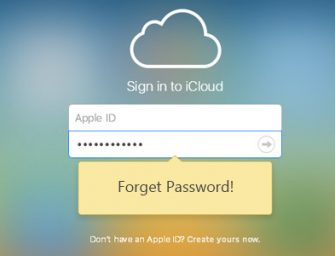 Are you not able to unlock your iCloud account – visit bypasslock