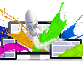 Website design Uk: As the best choice to create a website