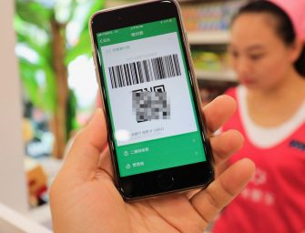 More Sales by Implementing Mobile Payment